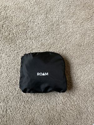 Roam Hiking Backpack for Sale in Orting, WA