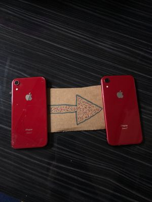 iPhone bac glas for Sale in Houston, TX
