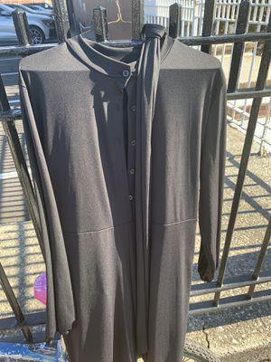 Jumpsuit for Sale in The Bronx, NY