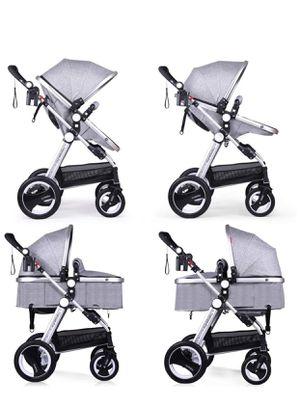 Cyne baby pram stroller *NEW* for Sale in Portland, OR