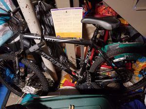 Trek Bike for Sale in Revere, MA