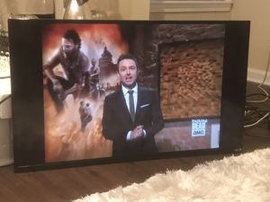 43 inch Vizio TV for Sale in Atlanta, GA