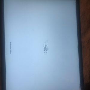 12.9 iPad Tablet for Sale in Phoenix, AZ