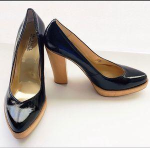 Michael Kors heels for Sale in Oakley, CA