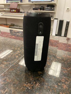 JBL link 20 speaker for Sale in Austin, TX