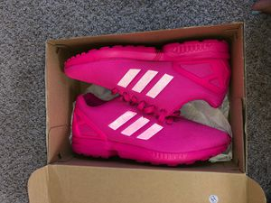 Adidas for Sale in New Albany, OH