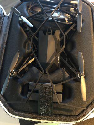 Kudrone HD Selfie Drone for Sale in Jacksonville, FL