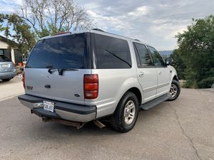 Ford Expedition for Sale in El Cajon, CA