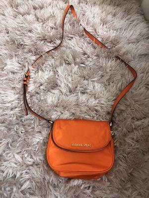 Micheal Kors crossbody Bag for Sale in Lincolnia, VA