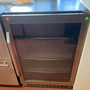 """Silhouette Select 24"""" Beverage Center for Sale in Arvada, CO"""