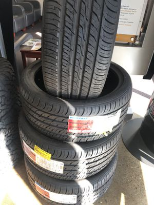 Toyo Proxes 4plus NEW!! 245/35R19 & 275/35R19 for Sale in Somerville, MA