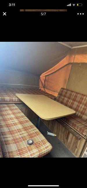 Viking pop up camper for Sale in Aurora, CO