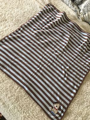 Baby blanket for Sale in Grants Pass, OR