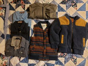 Kids clothes 3t for Sale in Fresno, CA