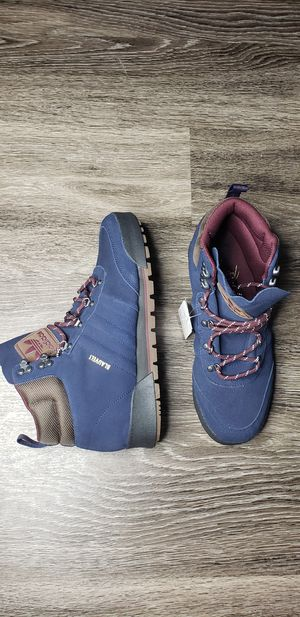 Adidas Jake Blauvelt 2.0 Men's Boot 9.5 for Sale in Upland, CA