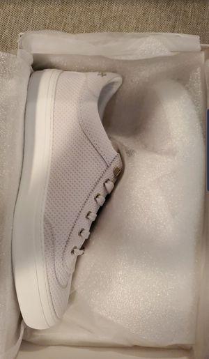 Sneakers Jimmy choo for Sale in Oak Park, IL