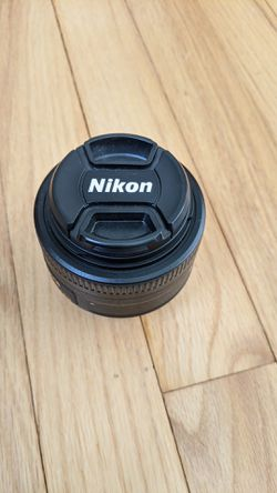 NEW with Box 35mm Camera Lens for Sale in Verona,  PA