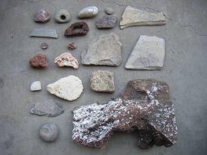 Assorted Aquarium Rocks for Sale for Sale in San Jose, CA