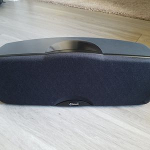 Klipsch Synergy C-10 Center Speaker for Sale in Phoenix, AZ