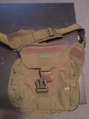 5.11 Push Pack/ Sling Pack for Sale in Jersey City, NJ