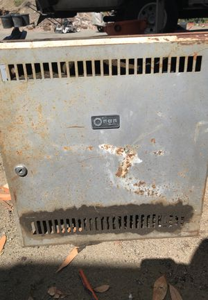 Onan generator for Sale in Vista, CA