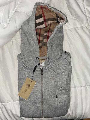 Burberry jacket for Sale in Alexandria, VA