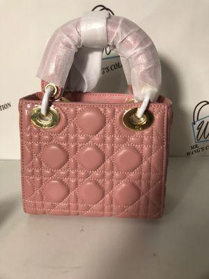 Lady Dior Small for Sale in North Miami Beach, FL