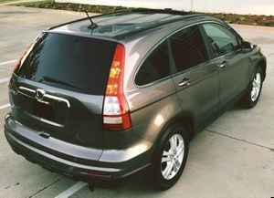 BEST CAR FOR WORK , RELIABLE SUV HONDA CR-V 2010 for Sale in Hayward, CA