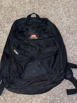 Trailmaker Backpack for Sale in Corpus Christi,  TX