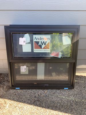 Windows for Sale in Vancouver, WA