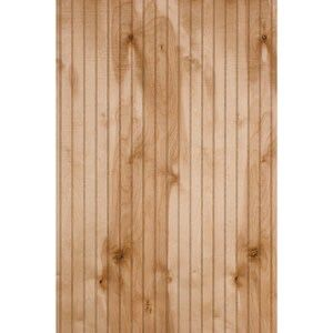 Wood wall panels for Sale in Winston-Salem, NC