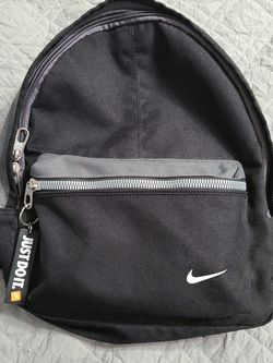 Mini Nike Backpack for Sale in Glendale,  AZ