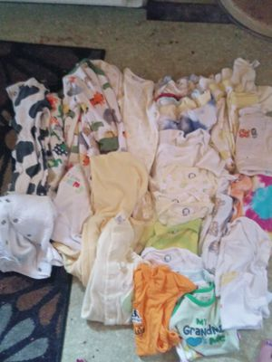 Clothing bundles for Sale in San Diego, CA