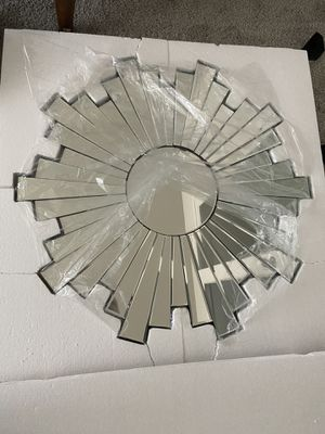 wall mirror for Sale in Sugar Land, TX
