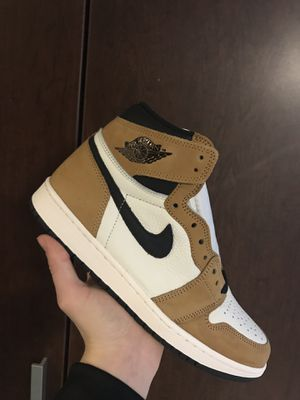 Rookie of the Year Jordan 1 for Sale in Chicago, IL