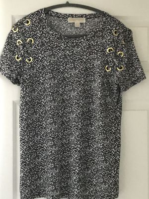 Women's Michael Kors blouse for Sale in Parker, CO
