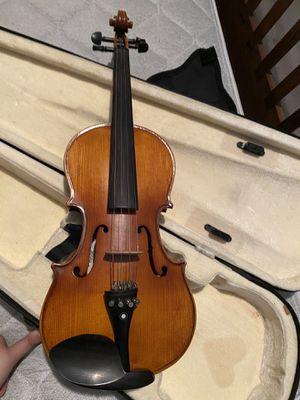Violin for Sale in Santa Clara, CA