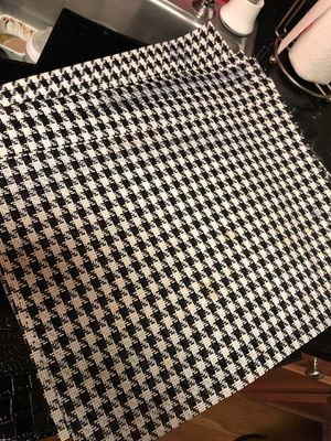 Set of 4 placemats for Sale in Arlington, VA