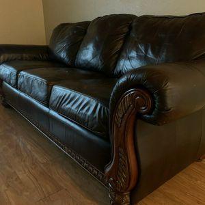 Free Sofa for Sale in Stockton, CA