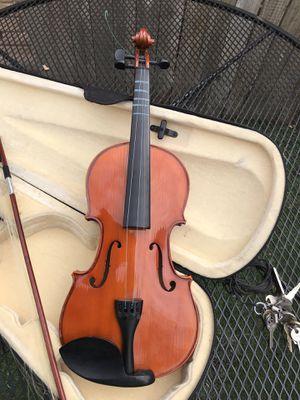 Custom made Violin for Sale in Denver, CO