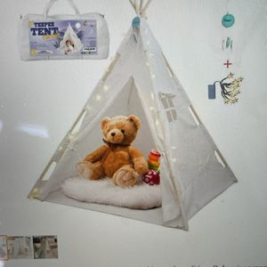 Kid's Teepee Tent for Sale in Ontario, CA