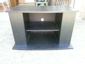 TV stand for Sale in Abita Springs, LA