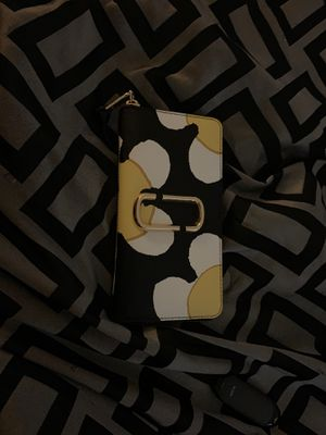Marc Jacobs Wallet for Sale in Aurora, CO