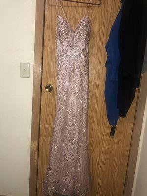 Prom dress for Sale in SeaTac, WA