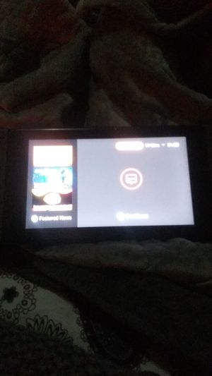 Nintendo swith for Sale in Santa Ana, CA