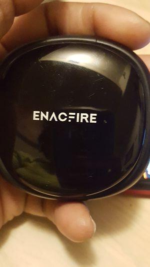 Enacfire Wireless Earbuds for Sale in Reston, VA