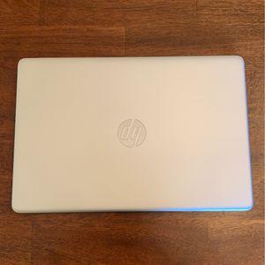 HP Laptop Intel Core i5 for Sale in Brooksville, FL