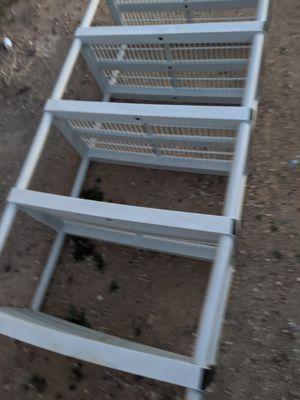 Large Shelf for Sale in Tucson, AZ