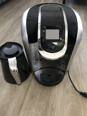 Keurig coffee maker for Sale in Homestead, FL