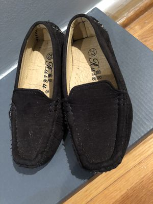 Black Loafers size 7 for Sale in Capitol Heights, MD